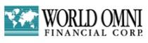 World Omni Financial Corp