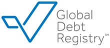 Global Debt Registry