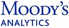 MoodysAnalytics