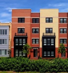 Middle-Market Multifamily (Mid-Atlantic) [2019]