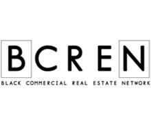 Black Commercial Real Estate Network (BCREN)