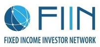 Fixed Income Investor Network